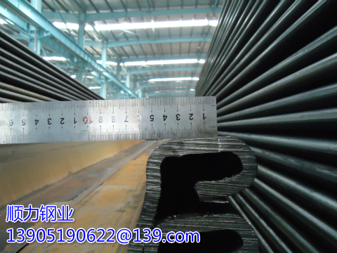 What are the ways of Larsen steel sheet pile leasing