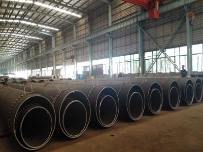 Buy SSAW Pipe Piling Product on Shunli Steel Group