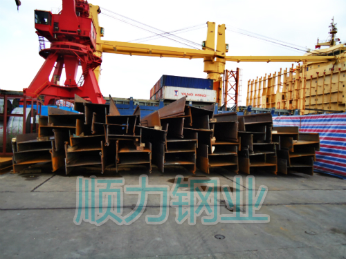 Construction of geological storage requirements of large-scale sheet piling