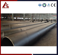 Steel pipes for sale