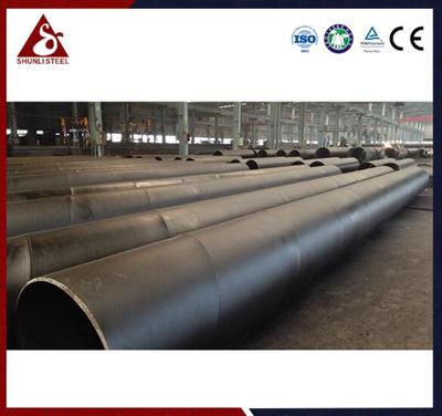 SSAW-SAWH-Steel-Pipe-Piling